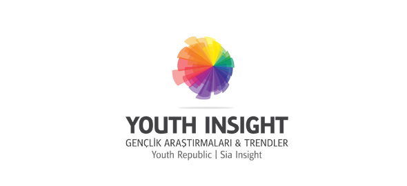Youth Insight