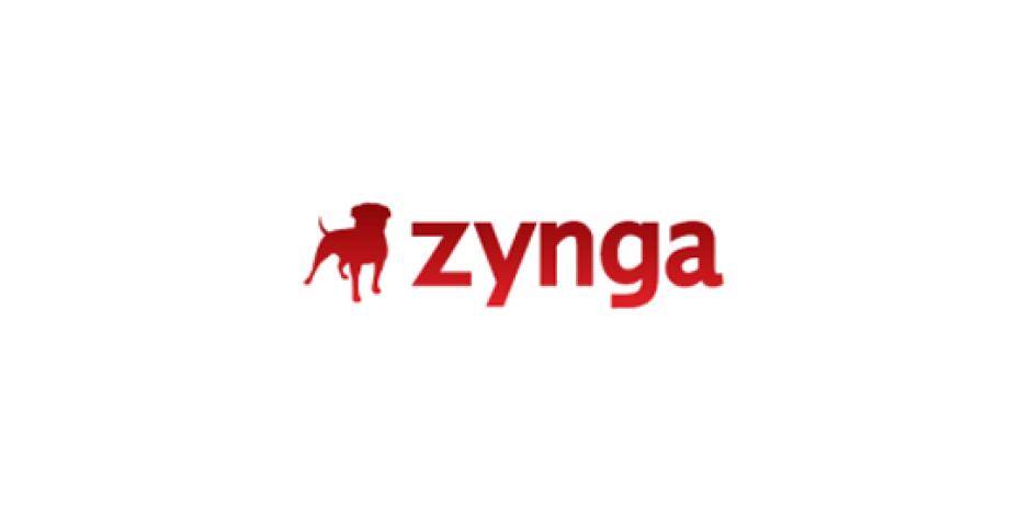 Zynga'nın Halka Arzı Kasım'da