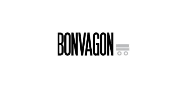 Yepyeni Bir Alışveriş Kulübü: Bonvagon