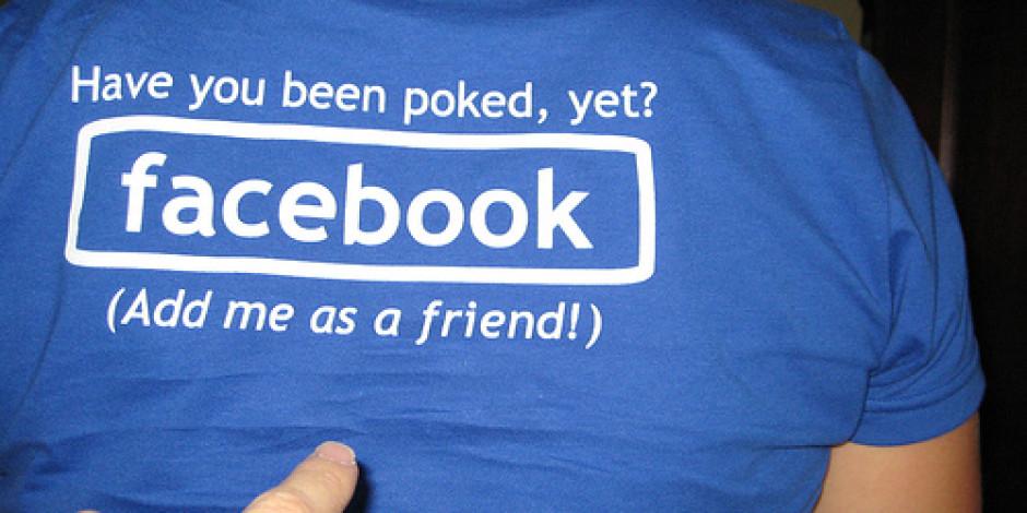 Mobil Operatörler Facebook'ta Ne Kadar Etkili? [İnceleme]