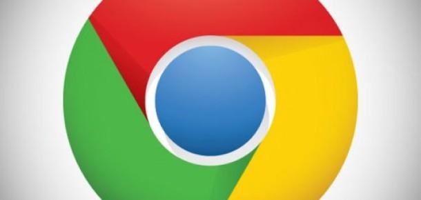 Google Chrome Sessiz Yükselişini Sürdürüyor
