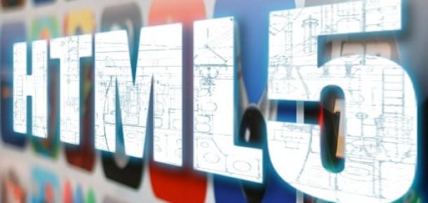 Google, Hareketli HTML5 Mobil Reklamları Kullanıma Açtı