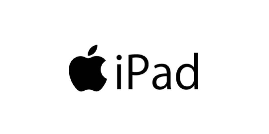 Apple, iPad 3'ün Üretimine Başladı