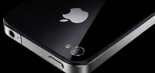 iPhone 4S vs. iPhone 4 [Video]