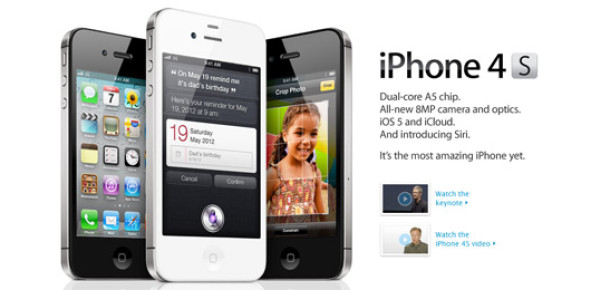 Apple'dan iPhone ve App Store İstatistikleri [İnceleme]