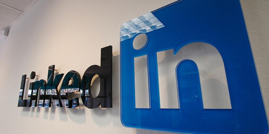 LinkedIn, Şirketler İçin Durum Güncellemesi Özelliğini Getirdi