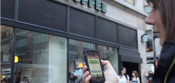 Foursquare + Monopoly = Metropoli!