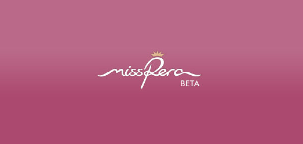 Markafoni'nin Yeni Projesi MissPera.com Açıldı