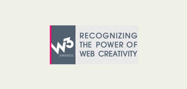 W³ Awards'ta Türkiye'ye Ödül Yağdı