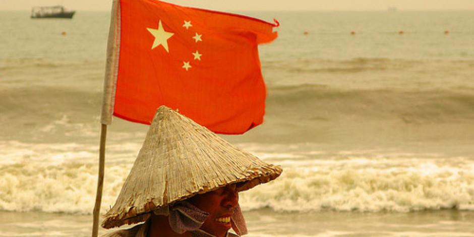 E-Ticarette Çin ABD'yi Çok Yakında Geçebilir
