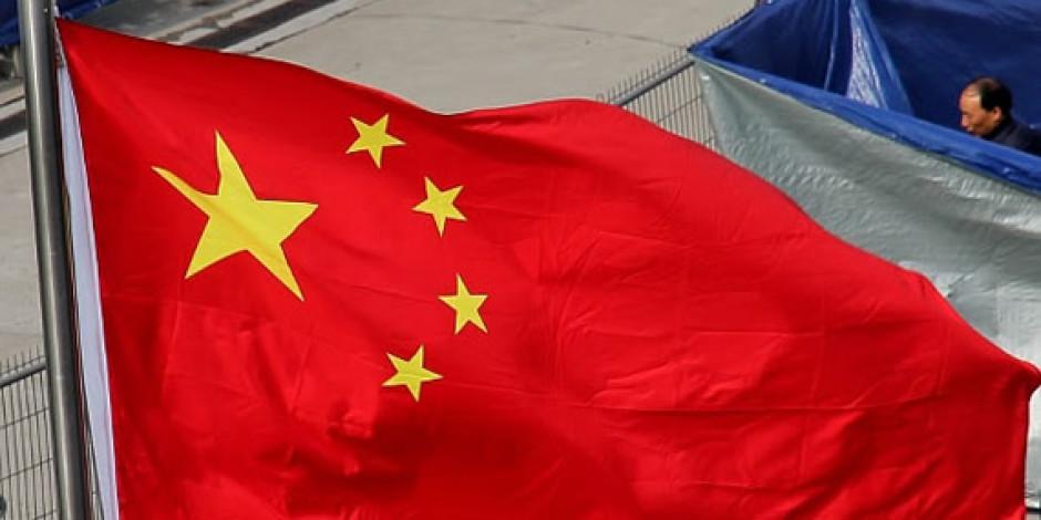 Sosyal Medyada Çin Devrimi