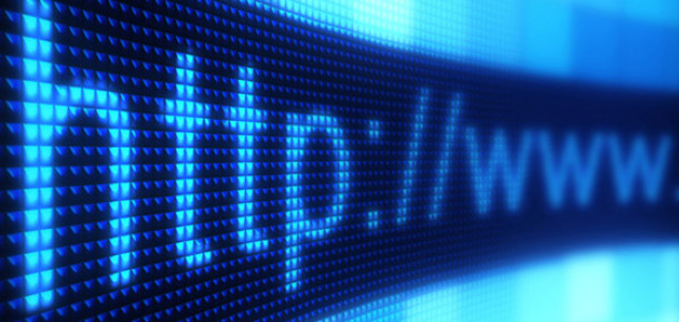 22 Kasım'da Uygulamaya Girecek İnternet Filtresi Davalık Oldu