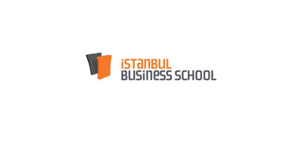 İstanbul Business School'dan Sosyal Medya Eğitimleri