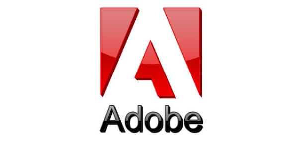 Adobe Akıllı Telefonları Sonunda Kabul Etti