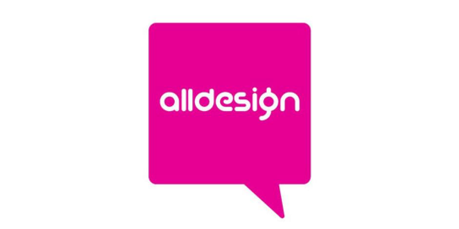Alldesign 2011 Konferansı'na 7 Davetiye Hediye Ediyoruz