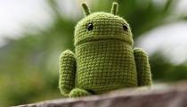 Android Kullanıcıları İçin Hayat Kurtaran Uygulamalar