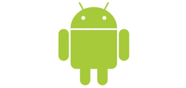 Android.com Yenilendi, Site Artık Daha Müşteri Odaklı