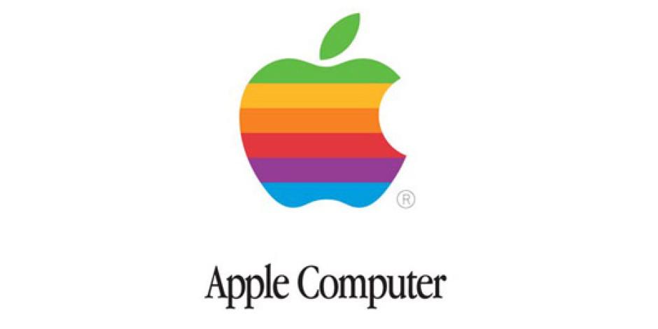 Apple İsmini Nereden Aldı?