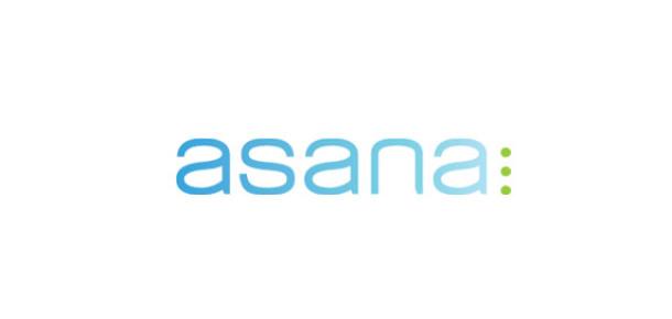 Facebook'un Kurucularından Başarılı Bir Ürün: Asana