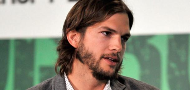 Ashton Kutcher Vakası Üzerinden Sosyal Medya Yönetimi