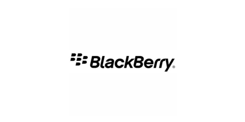 Blackberry'den İki Yeni Model ve Resimleri Basına Sızan Blackberry London