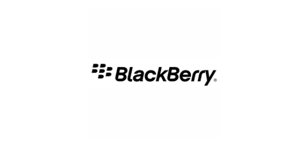RIM, BlackBerry Mobile Fusion'ı Duyurdu