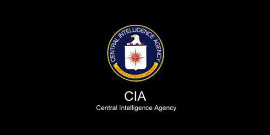 CIA Twitter Üzerinden de İstihbarat Yapıyor