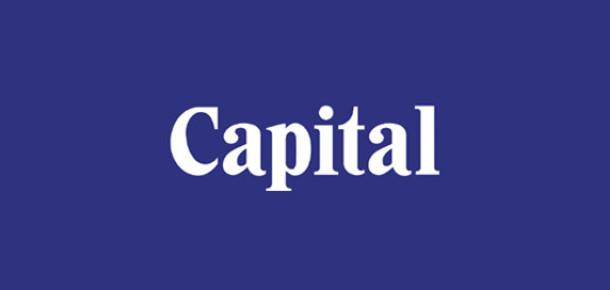 Capital Dergisi, Yılın En Başarılı 25 Pazarlamacısını Seçti