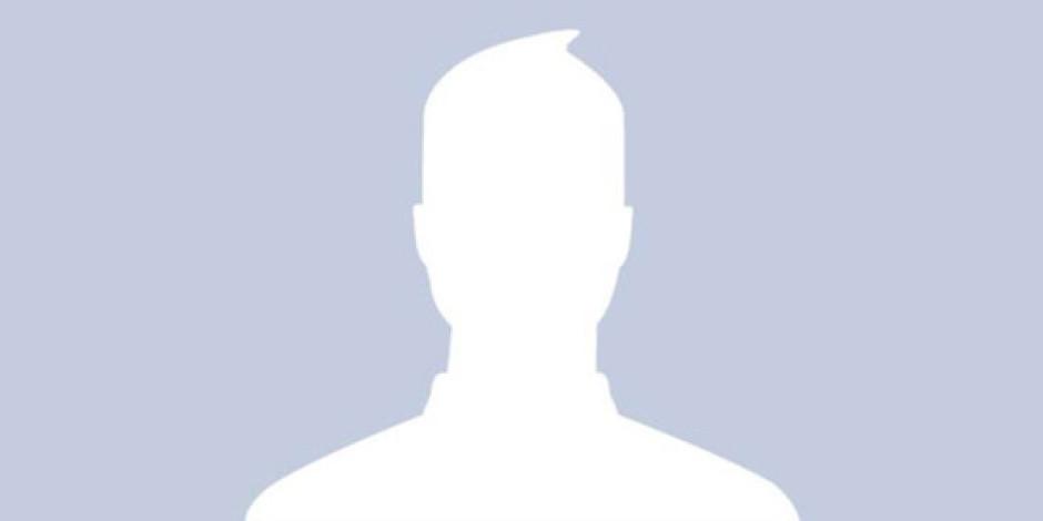 Ortalama Facebook Kullanıcısı Kimdir? [Infographic]