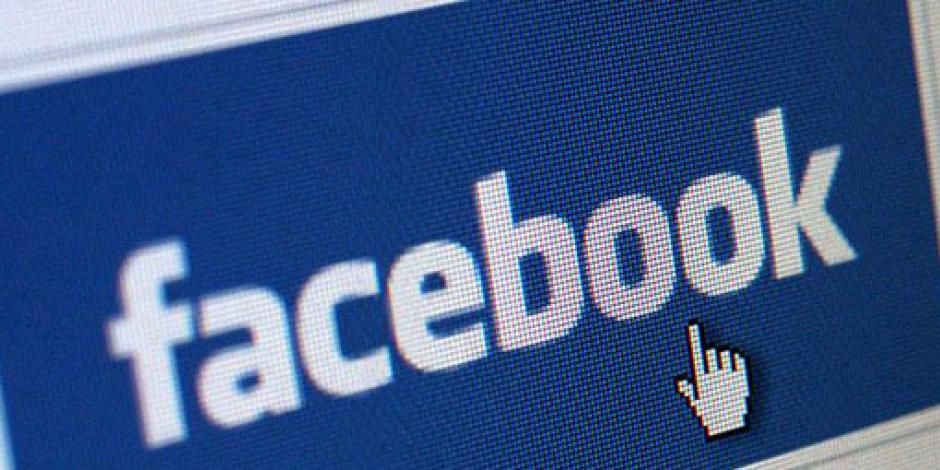 Facebook Ticker'da Artık Sponsored Stories de Yer Alacak