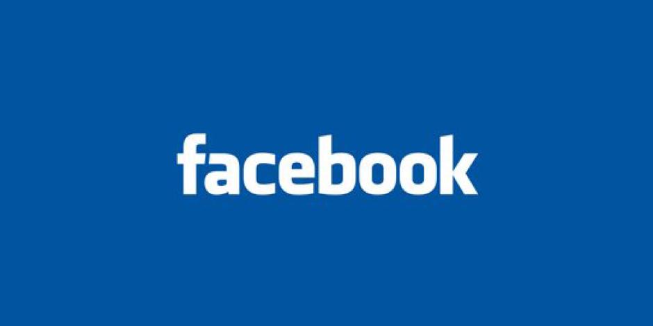 Facebook Messenger Masaüstüne Geliyor
