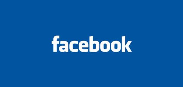 Facebook'un Halka Arz Serüveninde Sona Yaklaşılıyor