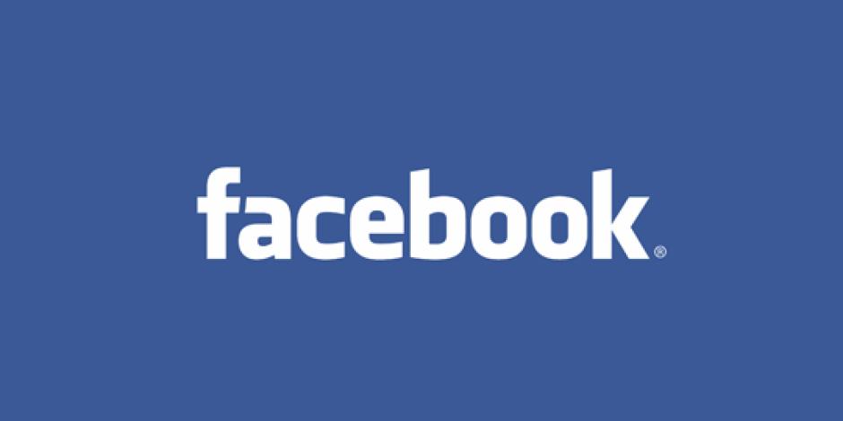 Facebook Sayesinde Bütün Dünya Birbirine 4 Kişi Uzaklıkta