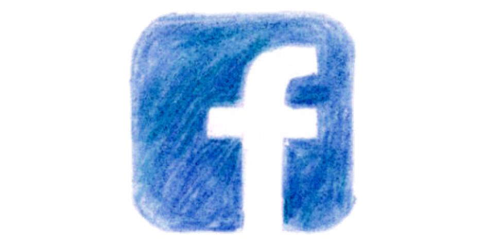 Avrupa Birliği Facebook'un Canını Sıkacak
