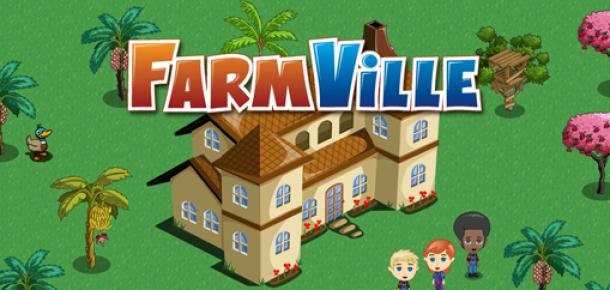 FarmVille'in de Peluş Oyuncakları Çıktı!