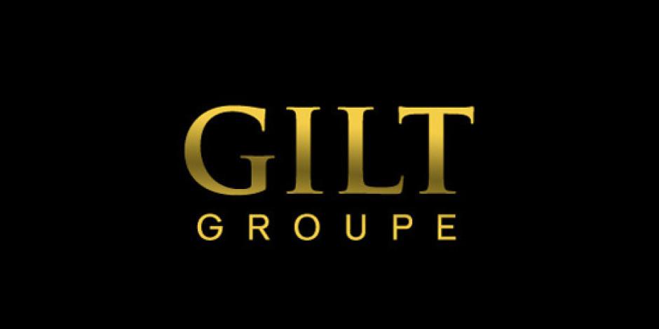 Gilt.com, Lüks Markaları Tüm Dünyaya Satacak