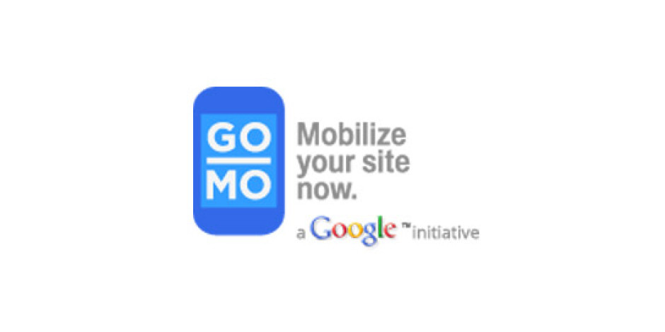 Mobil Dünyaya Yönelik Yeni Bir Google Hizmeti: GoMo