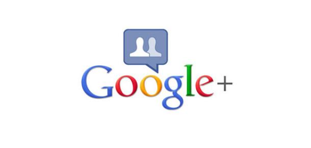 Google+ Facebook'u Yenebilir mi? Yanlış Soru