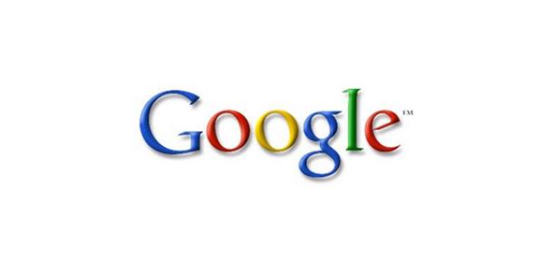 Google'da Yaprak Dökümü Devam Ediyor