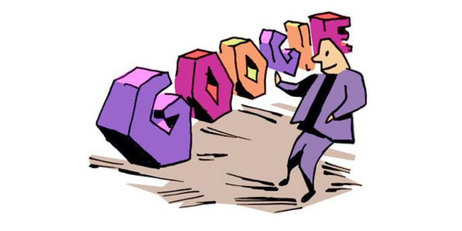 Google'da En Doğru Arama Nasıl Yapılır? [İnfografik]