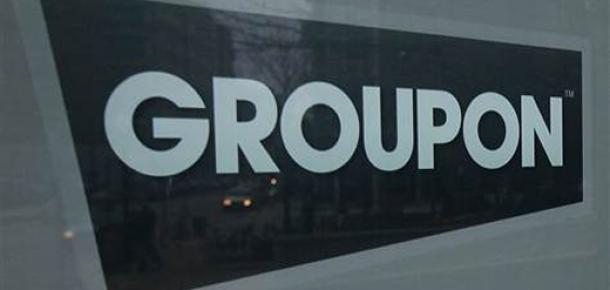 Groupon Kampanyası Yüzünden İşini Kaybediyordu