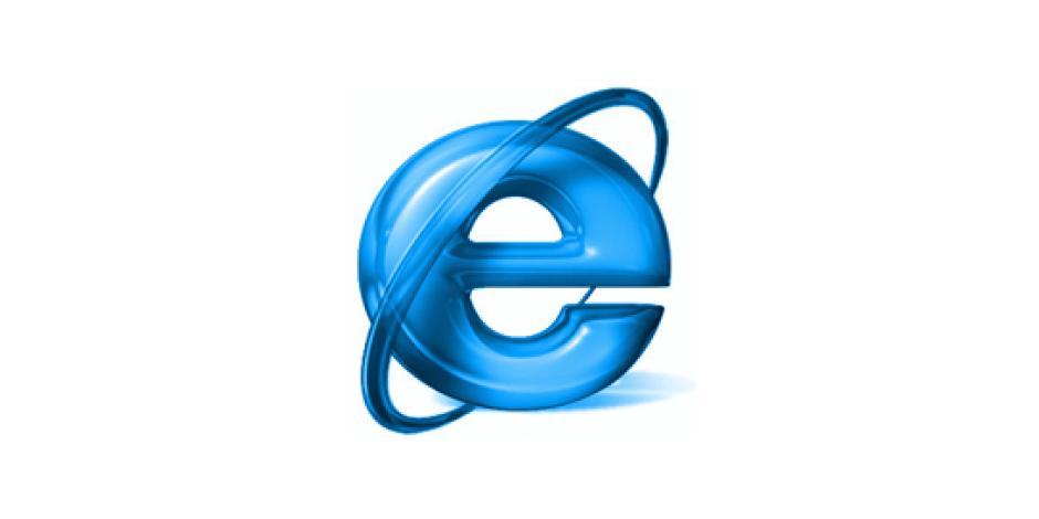 Internet Explorer'ın Düşüşü Devam Ediyor