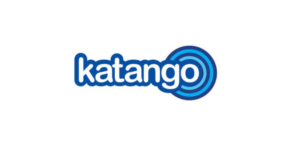Google, Katango'yu Satın Aldı