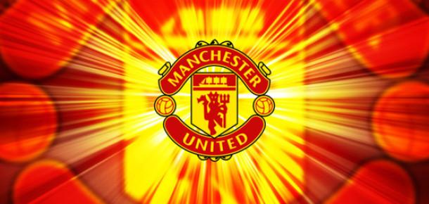 Manchester United Kendi Sosyal Ağını Kuruyor