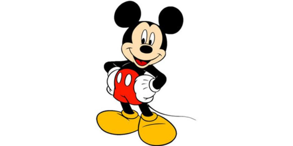 Disney ve Youtube İş Birliğine Gidiyor