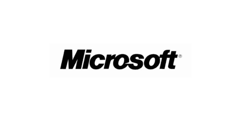 Microsoft'un Sosyal Ağı Geliyor: Socl [Ekran Görüntüleri]