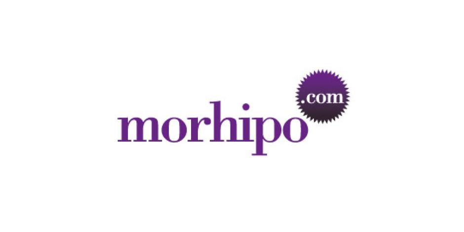 Morhipo Yatırımcı Arıyor! Ama Neden?