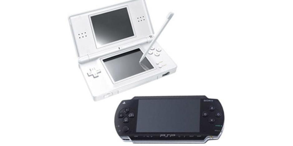 Sony ve Nintendo Kimlere Yenildi?