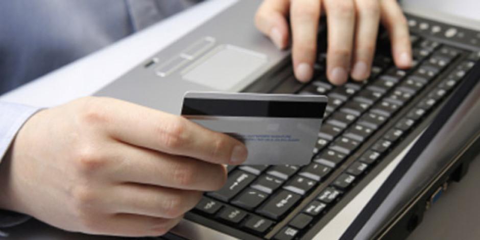 Online Ödeme Sistemlerini 2012'de Neler Bekliyor? [Dosya]