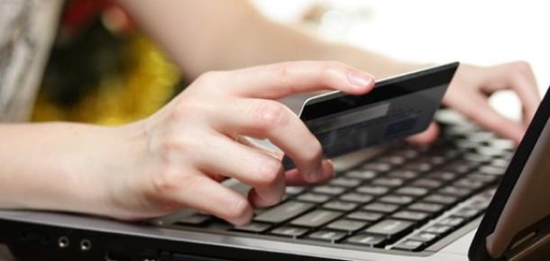Türkiye'de E-ticaret Harcamaları Yüzde 52 Arttı